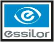 Essilor Levere glas til Charlotte P Optik i Slagelse på Vestsjælland