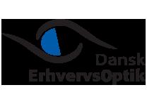 Skærmbriller får du hos Charlotte P Optik i Slagelse på Vestsjælland, vi er medlem at Dansk ErhvervsOptik