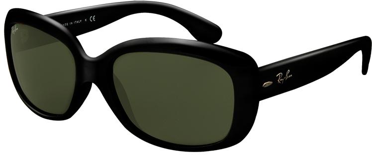 ray ban briller kvinder